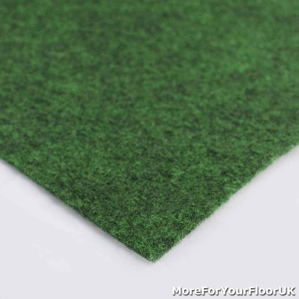 Pemba Outdoor Carpet, Garden, Events, Exhibition Carpet, Cheap, Budget, 2m, 4m | EBay